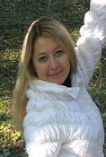 See profile of Anna