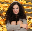 Olya_2707 female from Ukraine