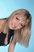 serzhstar female from Ukraine