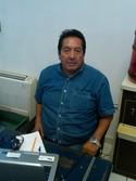 See xochimilco's Profile