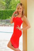 See Melody_Yaroslava's Profile
