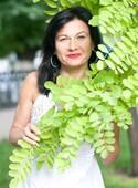 See profile of Tatiana10