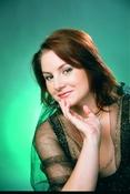 See profile of Наталья