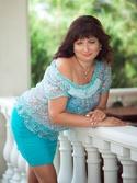 See profile of Nataliya5