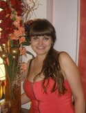 See power_of_attraction_'s Profile