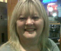 See profile of Joanne Coyle