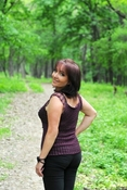 See profile of Romantic Tatiana