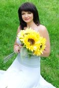 See Tanya_2018's Profile