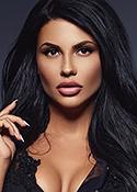 See Anastasia_'s Profile