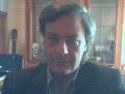 See profile of Raffaele-Albanesi