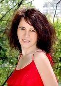 See Emel_Oksana's Profile