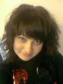 See Shev_Vera's Profile