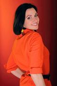 See Elenabeuatiful's Profile