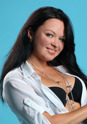 See Katyushik's Profile
