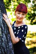 See Marinochka_'s Profile