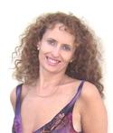 See profile of Iwonka