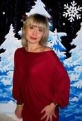 See Lenusik_Lena's Profile