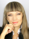 See Pol_Nataliya's Profile