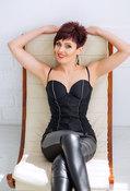 Svetlana_Real_Woman