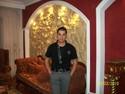 See el2asad's Profile