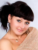 See profile of Marianna