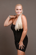 See profile of Valya