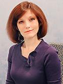 See Akul_Anna's Profile