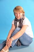 See Olga5172's Profile