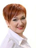 See IrinaModest's Profile