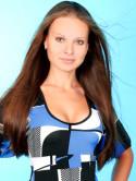 Elina_charming3 female from Ukraine