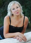 See Marishka2012's Profile