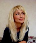 See Sensitive_Alena's Profile