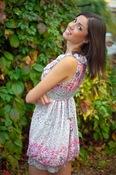 See Alexandra2206's Profile