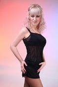 See Nataliya2509's Profile