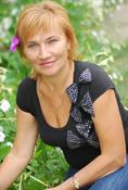 See Oksana1130's Profile
