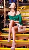 See sasha_honey's Profile