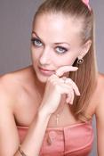 See Blue_eyed_Elena's Profile