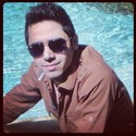 See Mohammad_J's Profile