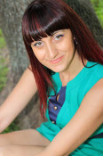 See profile of Marina