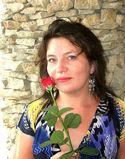 See Yana_art_'s Profile
