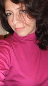 katrin1982 female from Russia