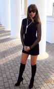 See Vickygoryay22's Profile