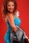 See Tanyushechka's Profile