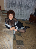 See margo62's Profile