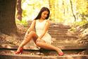 See YourTenderMarina's Profile