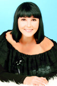 See Svetlana_GentleLove8's Profile