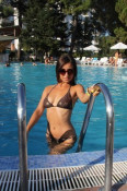 See Nadin_Hope's Profile