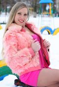 See profile of Kamilla