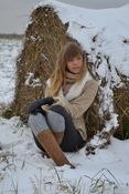 See Julia_0287's Profile