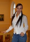 See profile of Liviya